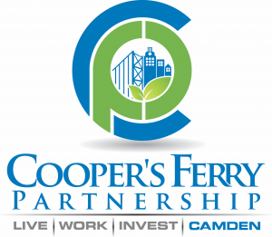 Cooper's Ferry Partners_Logo copy